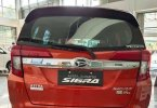 Promo Daihatsu Sigra DP 12JTan 2