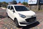 Jual mobil Daihatsu Sigra 2018 3