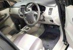 Toyota Kijang Innova G A/T Gasoline 2014 3