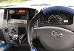 Jual mobil Daihatsu Gran Max Pick Up 1.5 AC PS 2019 3