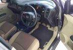 Honda Brio Satya E 2014 1