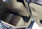Honda Brio Satya E 2014 2