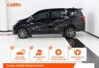 Toyota Calya G MT 2019 Hitam 2