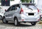 Toyota Avanza 1.3G MT 1
