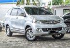 Toyota Avanza 1.3G MT 3