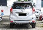 Toyota Avanza 1.3G MT 2