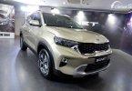 Review KIA Sonet 7 2021: SUV Kompak dengan Kapabilitas Tiga Baris
