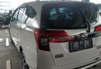 DP 9 JUTA Daihatsu Sigra HANYA DISINI 3
