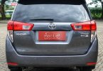 Jual mobil Toyota Kijang Innova 2016 , Kota Tangerang Selatan, Banten 1