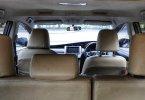 Jual mobil Toyota Kijang Innova 2016 , Kota Tangerang Selatan, Banten 2