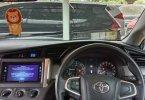 Jual mobil Toyota Kijang Innova 2018 , Kota Jakarta Barat, DKI Jakarta 1