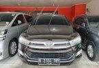 Toyota Kijang Innova 2.0 G 1