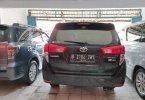 Toyota Kijang Innova 2.0 G 2
