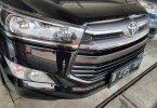Toyota Kijang Innova 2.0 G 3