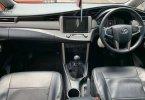 Toyota Kijang Innova V A/T Diesel 2017 2