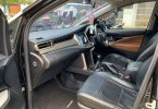 Toyota Kijang Innova V A/T Diesel 2017 3
