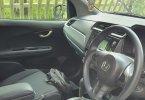 Jual mobil Honda BR-V 2019 NIK 2018 2