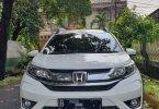 Jual mobil Honda BR-V 2019 NIK 2018 3