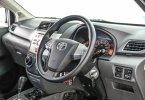 Toyota Avanza Veloz 2015 2