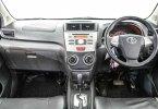 Toyota Avanza Veloz 2015 1