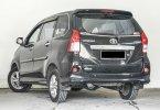 Toyota Avanza Veloz 2015 3