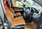 Toyota Kijang Innova 2.4V 2016 1