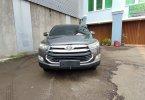 Toyota Kijang Innova 2.4V 2016 2