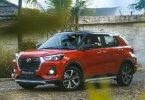 Review Daihatsu Rocky 1.0 R ADS 2021: Tanpa A.S.A, Masih Tetap Menarik?