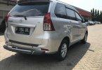 Toyota Avanza 1.3G MT 2014 Termurah istimewa 2