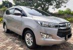 Toyota Kijang Innova G Diesel 2017 Automatic 1