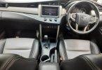 Toyota Kijang Innova G Diesel 2017 Automatic 2