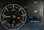 Toyota Kijang Innova G Diesel 2017 Automatic 3