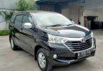 Toyota Avanza G 1.3 MT 2016 1