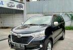 Toyota Avanza G 1.3 MT 2016 2