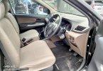 Toyota Avanza G 1.3 MT 2016 3