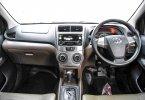 Toyota Avanza G 2017 MPV 2