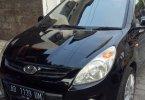 Jual mobil Hyundai I20 2011 3
