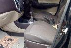 Jual mobil Hyundai I20 2011 2