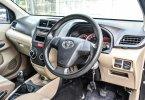 Toyota Avanza 1.3 MT 2013 1