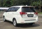 Toyota Kijang Innova 2.0 G 2018 1