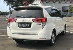 Toyota Kijang Innova 2.0 G 2018 3