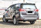 Toyota Kijang Innova G Luxury Hitam 3