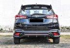 Toyota Yaris S TRD 2019 Hitam 3