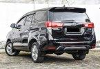Toyota Kijang Innova Q 2018 1
