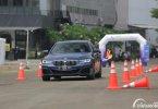 Review BMW 520i M Sport 2021: Keseimbangan Penampilan Dan Performa