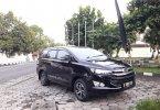Innova Reborn V Matic Diesel 2016 1