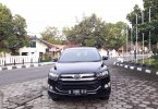 Innova Reborn V Matic Diesel 2016 2