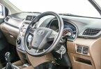 Toyota Avanza G 2017 Putih 1