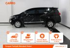 Toyota Innova 2.4 G MT 2020 Hitam 2