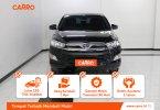 Toyota Innova 2.4 G MT 2020 Hitam 1